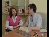 Своя игра. Спешков - Бабаков - Закс (18.04.2010)