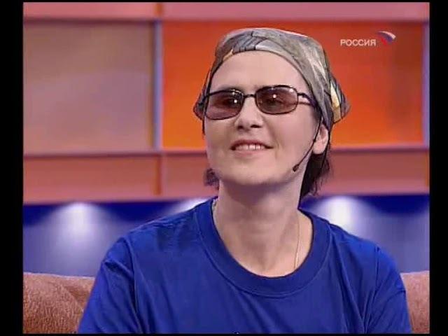 Сам себе режиссер (Россия, 23.09.2007)