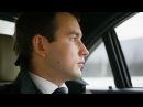 Программа Секретный миллионер 2 сезон 3 выпуск — смотреть онлайн видео, бесплат