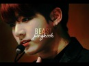 Jungkook beast 《fmv》