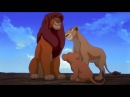 Король Лев II Гордость Симбы - Трейлер
