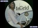 Tu Es Foutu Original Extended-In-Grid- HD