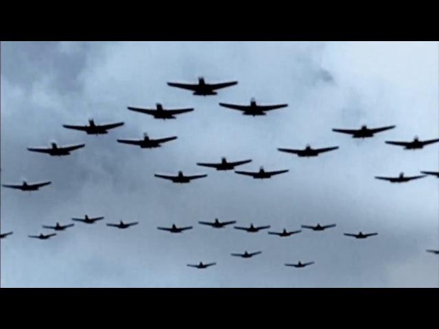 Kawaii Pearl Harbor AMV » Freewka.com - Смотреть онлайн в хорощем качестве