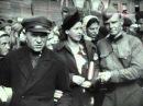 Великая Отечественная война! Блокада Ленинграда! 900 дней и ночей!