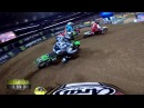 GoPro Kyle Peters Main Event 2018 Monster Energy Supercross from St. Louis