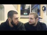 yannis_saravas video