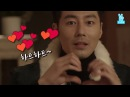 EngSub Getting Personal With Jo In Sung 'The King Show'