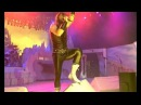 Iron Maiden - The Evil That Men Do (Live at the NEC 1988) HD