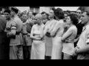 Что немцы в плену ТВОРИЛИ с русскими красавицами...Потрясены все! TheRelizzz История