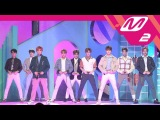 [MPD직캠] 엔시티 127 직캠 4K TOUCH (NCT 127 FanCam) | @MCOUNTDOWN_2018.3.15