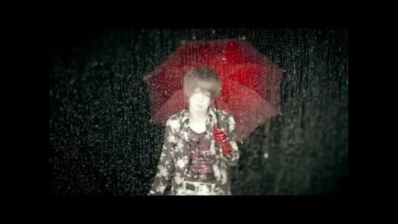 R-Shitei - LAST RAIN