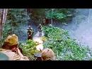 Военный фильм СПЕЦПОДРАЗДЕЛЕНИЕ - ЛИКВИДАТОРЫ Наши военные фильмы !