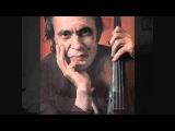 Karen Khachaturian Violin &amp Piano Sonata Op.1 - Leonid Kogan