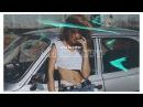 Ana Baniciu - Am crezut (Videoclip oficial)