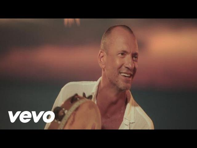 Biagio Antonacci - Non vivo più senza te (Videoclip) » Freewka.com - Смотреть онлайн в хорощем качестве
