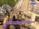Вести Комсомольск-на-Амуре запись с эфира 18 июля 2017 г.