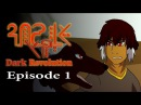 Aeon 01 Dark Revolution - Episode 1