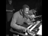 Jimmy Smith, Kenny Burrell &amp Turrentine