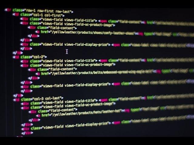Как использовать скрипт, чтобы повлиять на то как Canvas выглядит в браузере