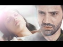 Emir & Zeynep » Memories Keep You Near (AU)