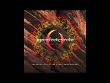 A Perfect Circle - People are People ('Depeche Mode' Cover) Live