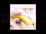 A Perfect Circle - Thirteenth Step - Live (Full Album)
