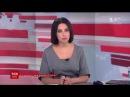 ОБСЄ зафіксували танкову позицію проросійських бойовиків