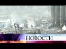 Четыре года назад произошли трагические события на Майдане расследование до сих пор не завершено