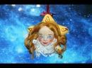 Мастер-класс по созданию елочной игрушки В гостях у сказки. Елена Белова