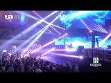 Alex M.O.R.P.H. pres. Universal Nation 121 - Live at Exchange LA