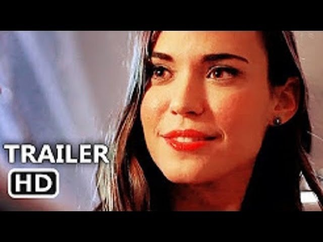 THE TRUTH ABOUT LIES Official Trailer 2017 Odette Annable Romantic Comedy Movie
