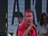 Alexey Stepin (Алексей Стёпин) Джипарик (Новая версия, Live)