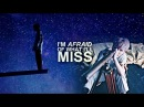 Jimin I'm afraid of what I'll miss