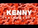 OBLADAET - KENNY Instrumental