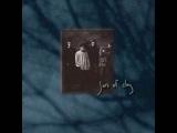 Jars Of Clay - Jars Of Clay (Full Album)