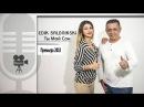 Ты мой сон ✦ Edik Salonikski ✦ 2018 ПремьераOfficial video