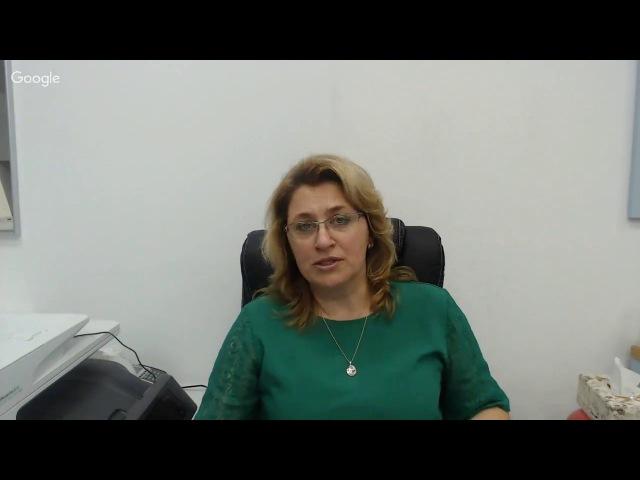🐩 👩⚕ Акупунктура в ветеринарии. Ветврач Ольга Куксина дает интервью для WAVM.