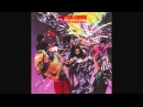 Peter Criss - In Trouble Again (from Out of Control)
