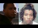 Wojny Gangów z Oakland - film dokumentalny. lektor PL