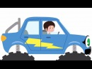 КУКУТИКИ Сборник Курочка ряба Люли Машинка Гуси Лебеди для детей малышей
