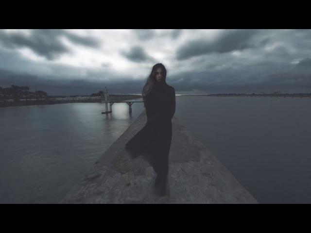 Le Calin ле Калин песни-()! V
