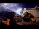 Николай Римский Корсаков Шахерезада Часть IV Праздник в Багдаде