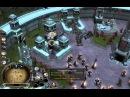 Властелин колец битва за средиземье Игра по сети Татуся VS Игрок 1