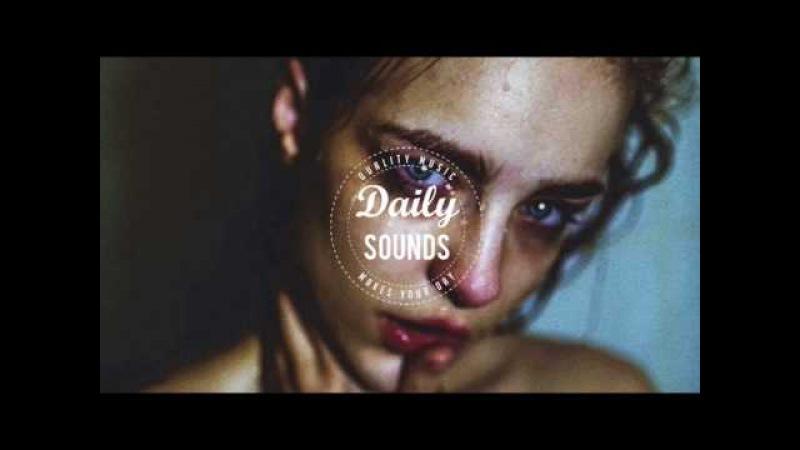 Ash - Crazy In Love ft. Zein Abed