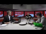 Матвей Ганапольский Ганапольское Итоги без Евгения Киселева 18.03.18