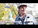 В Донбассе ВСУшники отжали дом у пенсионеров