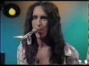 Brandy Youre a Fine Girl by Looking Glass 1972 TV live vocal to track