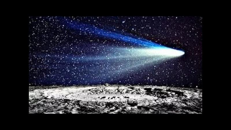 Скорость света во Вселенной crjhjcnm cdtnf dj dctktyyjq