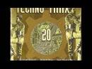 TECHNO TRAX 20 (XX) COMPLETE 155:03 MIN (1998 HD HQ HIGH QUALITY HARD HOUSE TECHNO TRANCE ACID RAVE)