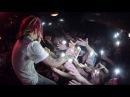 Lil Pump - D Rose. LIVE. ORLANDO FL. CROWD GOES WILD!